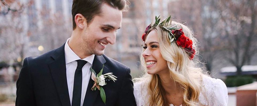 15 Perks of Getting Married in Your Early 20s (or Even Younger)