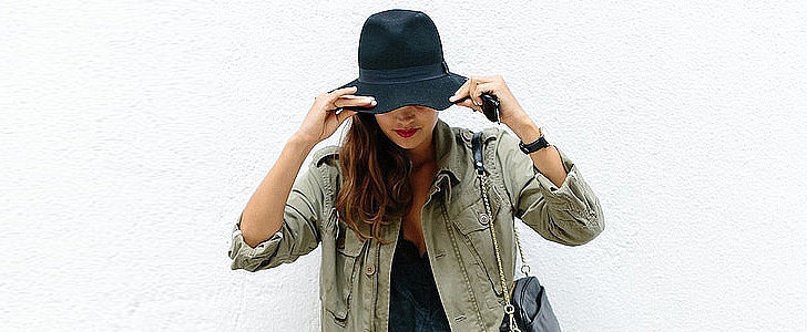 How to Use Pinterest to Create Better Outfits