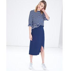 50 Non-Mumsy Wardrobe Basics Every Mum Needs