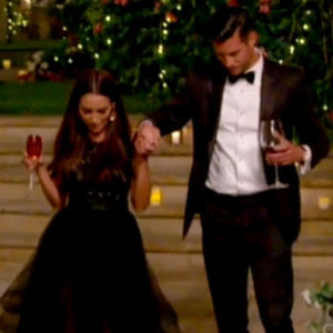The Bachelor Australia Season 3 Pictures and First Episode