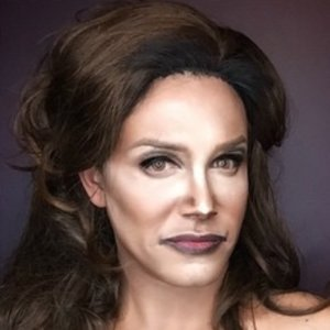 Paolo Ballesteros Celebrity Makeup Instagram Transformations