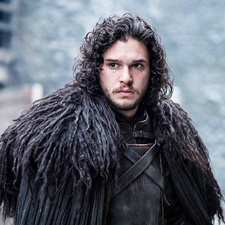 Why Jon Snow Isn't Dead on Game of Thrones