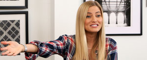 iJustine Talks Tamagotchis, Oregon Trail, and Her Favorite '90s Tech