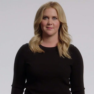 Amy Schumer and Bill Hader Coming to Australia July 2015