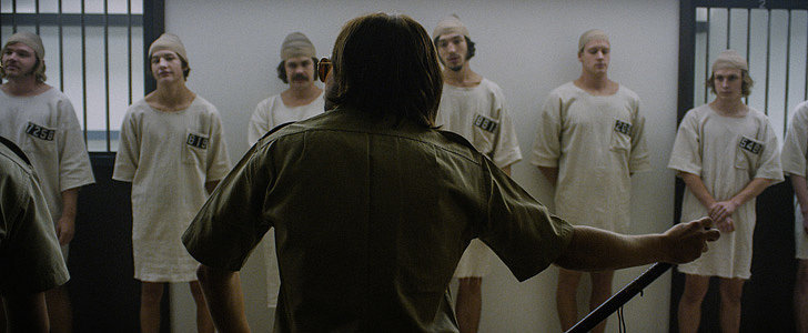 What Really Happened With the Stanford Prison Experiment