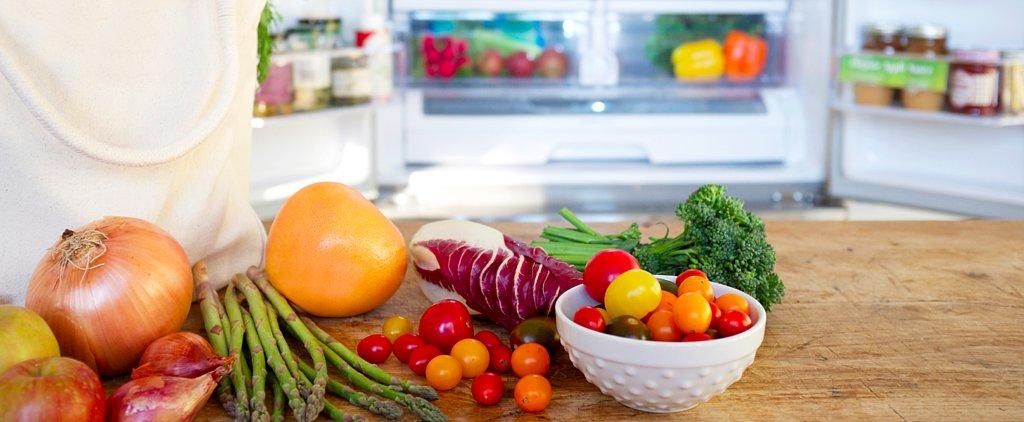6 Easy Tweaks For Healthier (but Still Tasty) Latin Meals