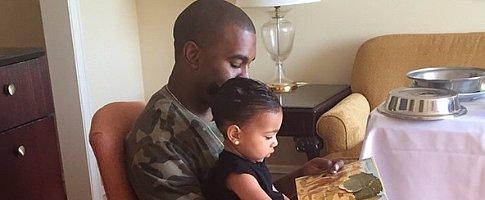 Kim Kardashian Is Having a Boy!
