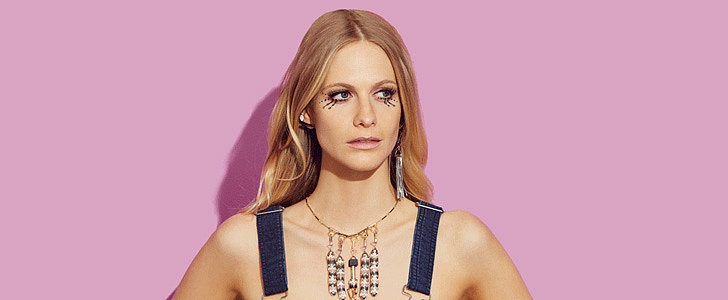 Shop Every Piece From Eddie Borgo For Target