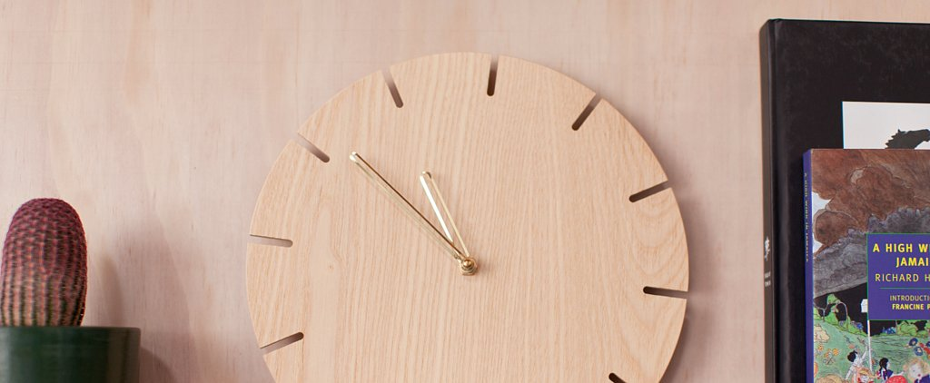 5 Reasons You're Late — and How to Avoid Them