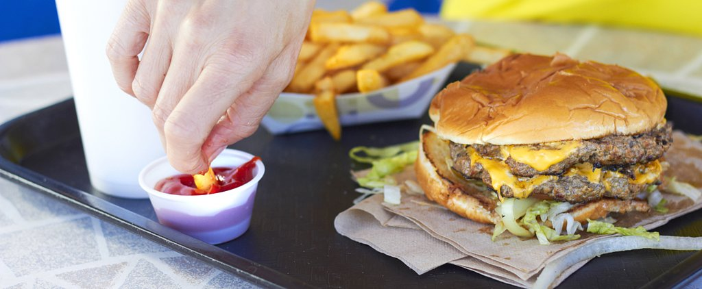 What Cutting Out Processed Foods Can Do For Your Health