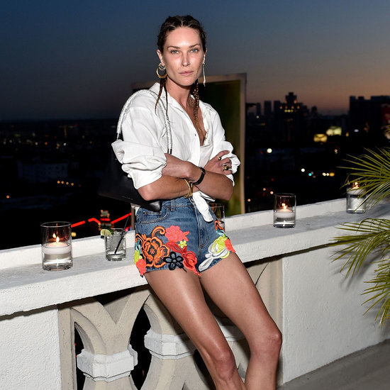 25 Ways to Wear Your Favourite Cutoffs — and Never Get Bored