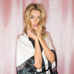 Who Is Stella Maxwell?