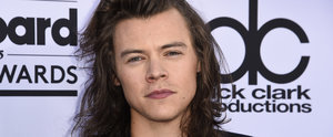 Harry Styles Just Got the Ultimate Revenge on an Old Friend