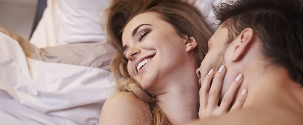 4 Ways to Make Your Partner Orgasm Faster
