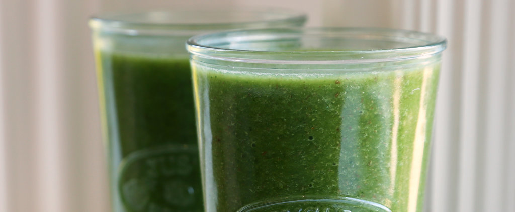 5 Smoothie Hacks For Weight-Loss Success