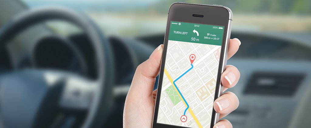 The 5 Best Apps For Drivers