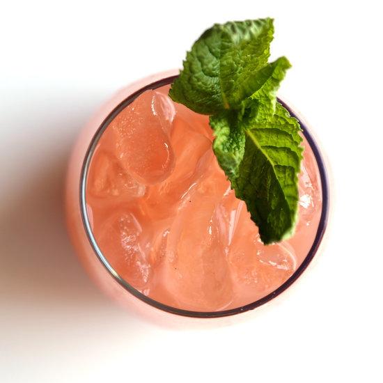 Easy Watermelon Lemonade Recipe