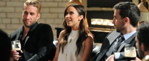 Praise Kaitlyn Bristowe, the First Bachelorette Star to Get Real About Sex