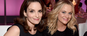 9 Famous Women Who'd Make the Best BFFs