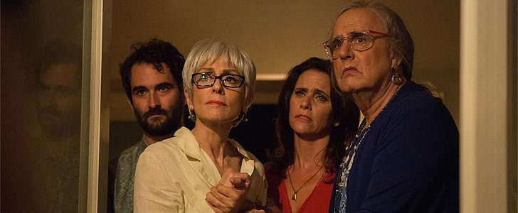 Transparent Has Been Renewed For Season 3