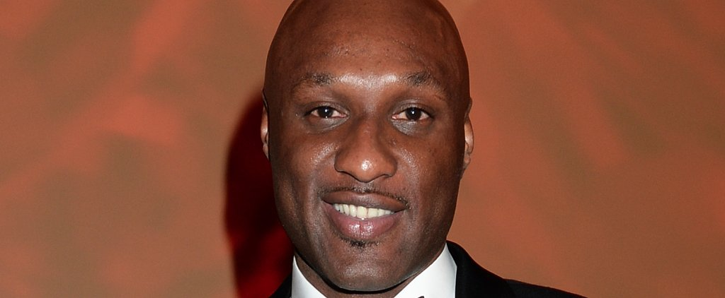 Lamar Odom Faces Another Devastating Loss