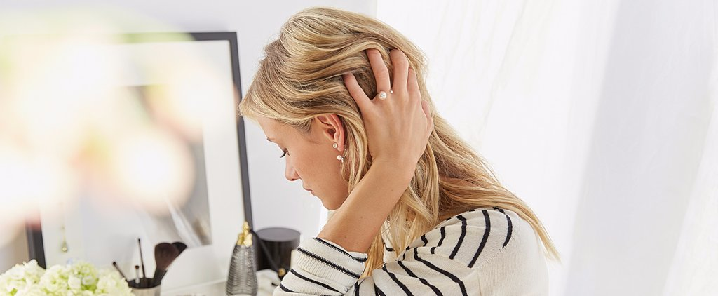 Bobby Pins Are the Solution to All of Your Hairstyling Needs