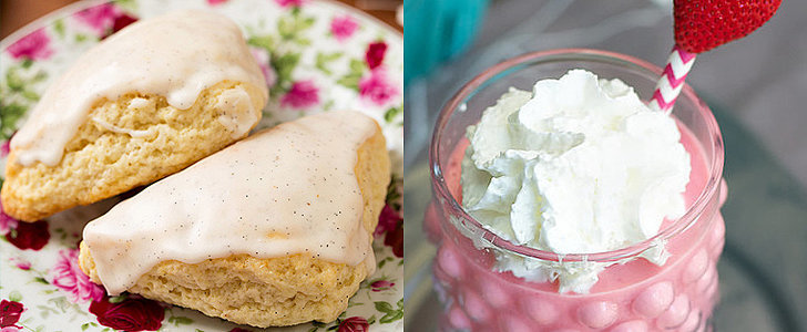 15+ Copycat Starbucks Recipes That Are Easy on Your Wallet