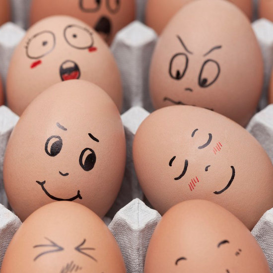 Modern Women, Here's Why You Should (Maybe) Freeze Your Eggs