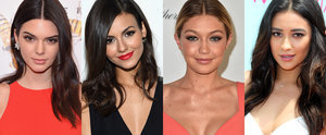 13 Hot Celebrity Looks You'll Want to Steal For the Weekend
