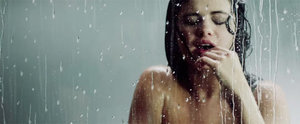 "Selena Gomez Strips Down For Her Steamy ""Good For You"" Music Video"