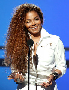Janet Jackson Receives Ultimate Icon Award Following Star-Studded BET Awards Tribute: Watch