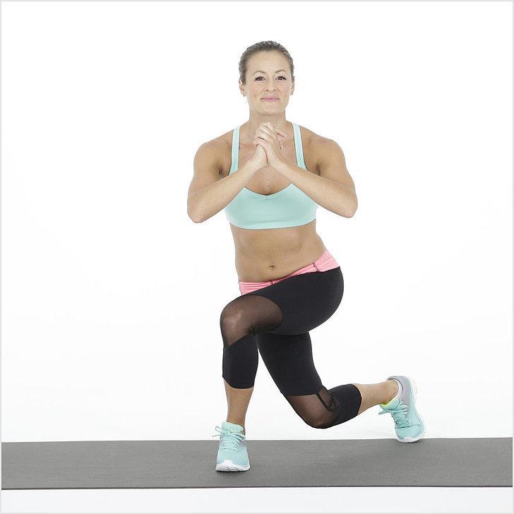 treadmill slimline
