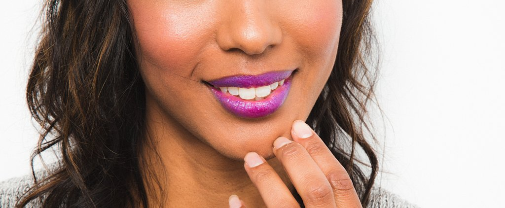 Simplify Your Makeup Routine With This Cool Eye Shadow Hack