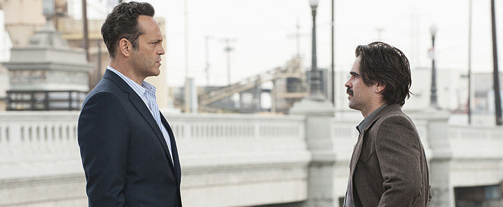 True Detective's City of Vinci Is Based on a Real Place
