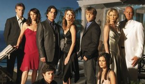 Dreams Do Come True: There Is Going To Be A Musical Version Of 'The OC'