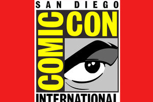Check Out the Official Warner Bros. 2015 San Diego Comic-Con Bags