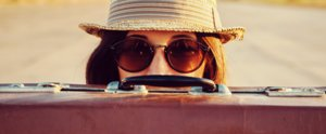 How to Pack For All of Your Vacations This Summer