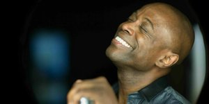 R&B Singer Kem Discusses His Battle Overcoming Addiction, Commemorates 25 Years Of Sobriety