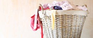 Tried and Tested: The Best Laundry Detergent For Your Fitness Gear