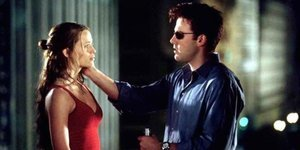 10 Reasons Why Ben Affleck And Jennifer Garner Were Doomed