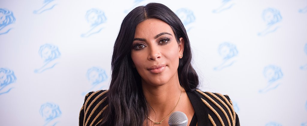 6 Surprising Things I Learned About Kim Kardashian Today