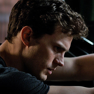9 Juicy Things We Learned About Fifty Shades of Grey and E L James