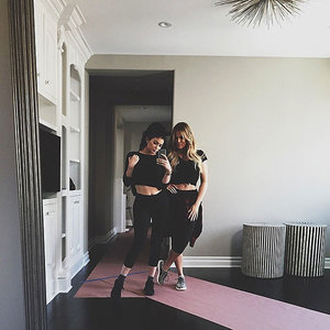 Kylie Jenner, 17, Moves Into Her $2.7 Million Mansion - How Did She Pay for It?