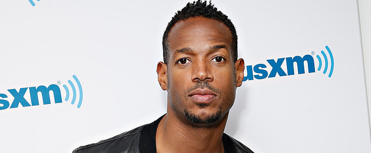 Marlon Wayans Wants to Make White Chicks 2