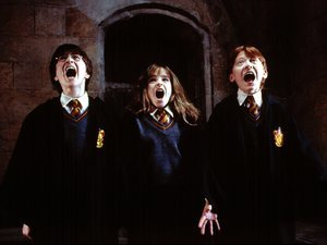 All the 'Harry Potter' Movies, Ranked From Worst to Best