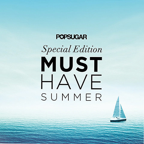 Sail Away With Our Special Edition Summer 2015 Box!