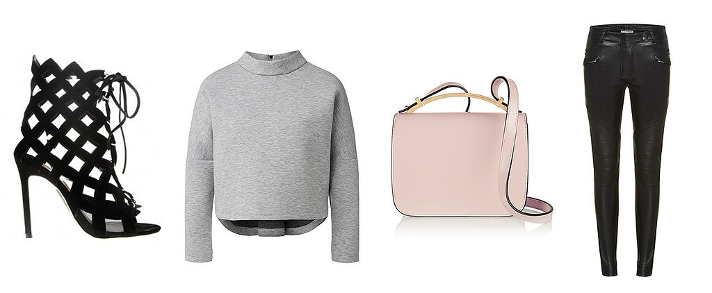 July Must-Haves: Sweet Style Buys You Need This Month