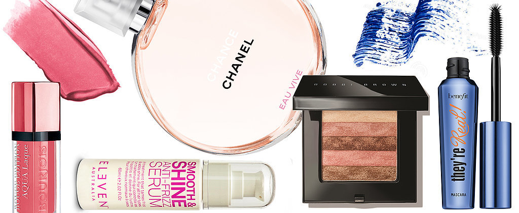 July's Beauty Must-Haves You'll Want to Add to Cart Immediately