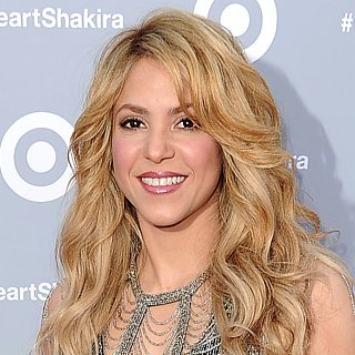 Shakira Criticizes Donald Trump's Immigration Comments