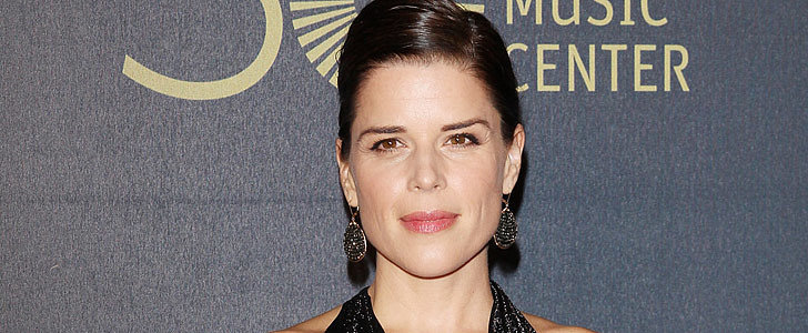 Neve Campbell Has Joined House of Cards For Season 4